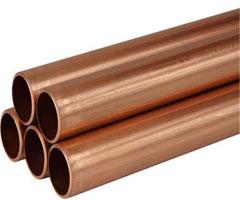 碲铜电镀加工方法以及考虑因素