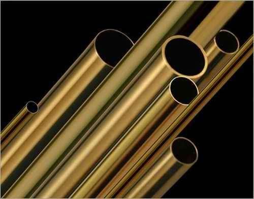 黄铜管焊接时应注意事项